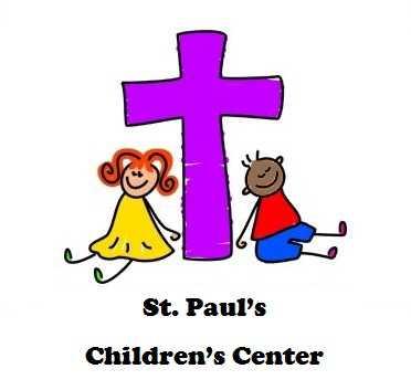 SPCC_logo